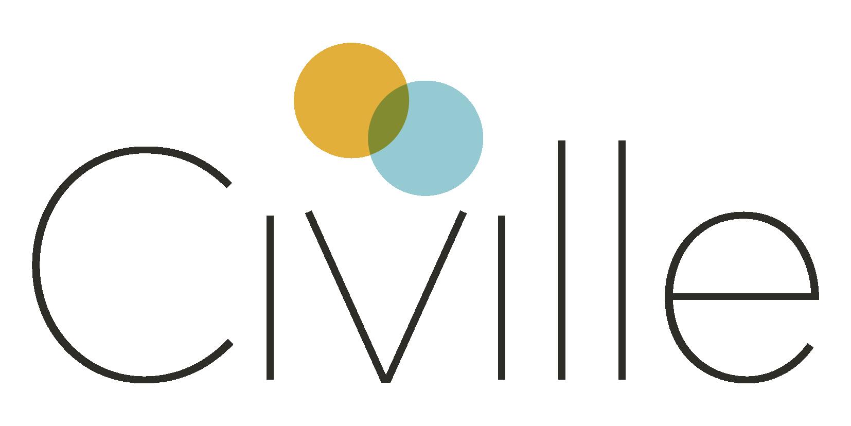 Civille